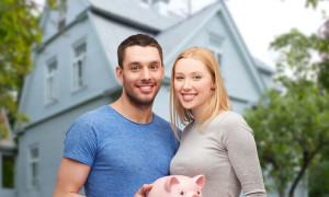 Pojištění domácnosti